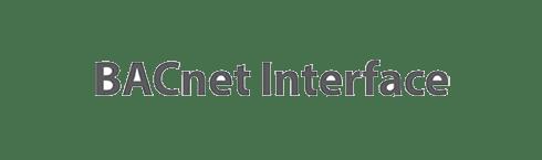 Інтерфейс BACnet