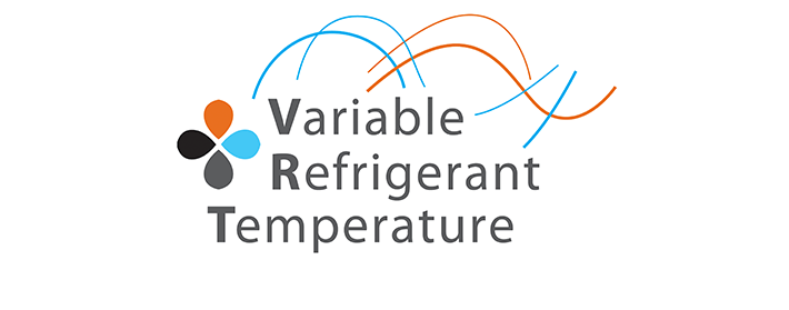 Variable Refrigerant Temperaturegerant Temperature