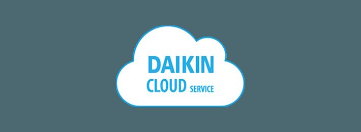 Управління з використанням хмарних технологій