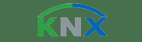 Інтерфейс KNX