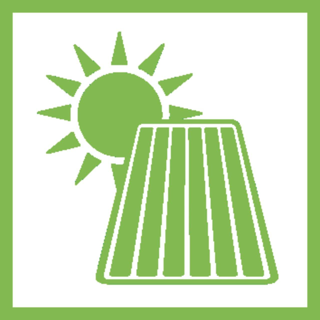 Легке підключення до сонячних колекторів