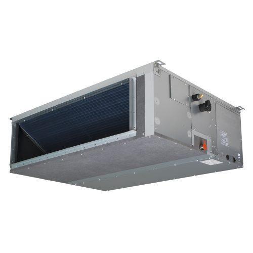 FDA200-250A