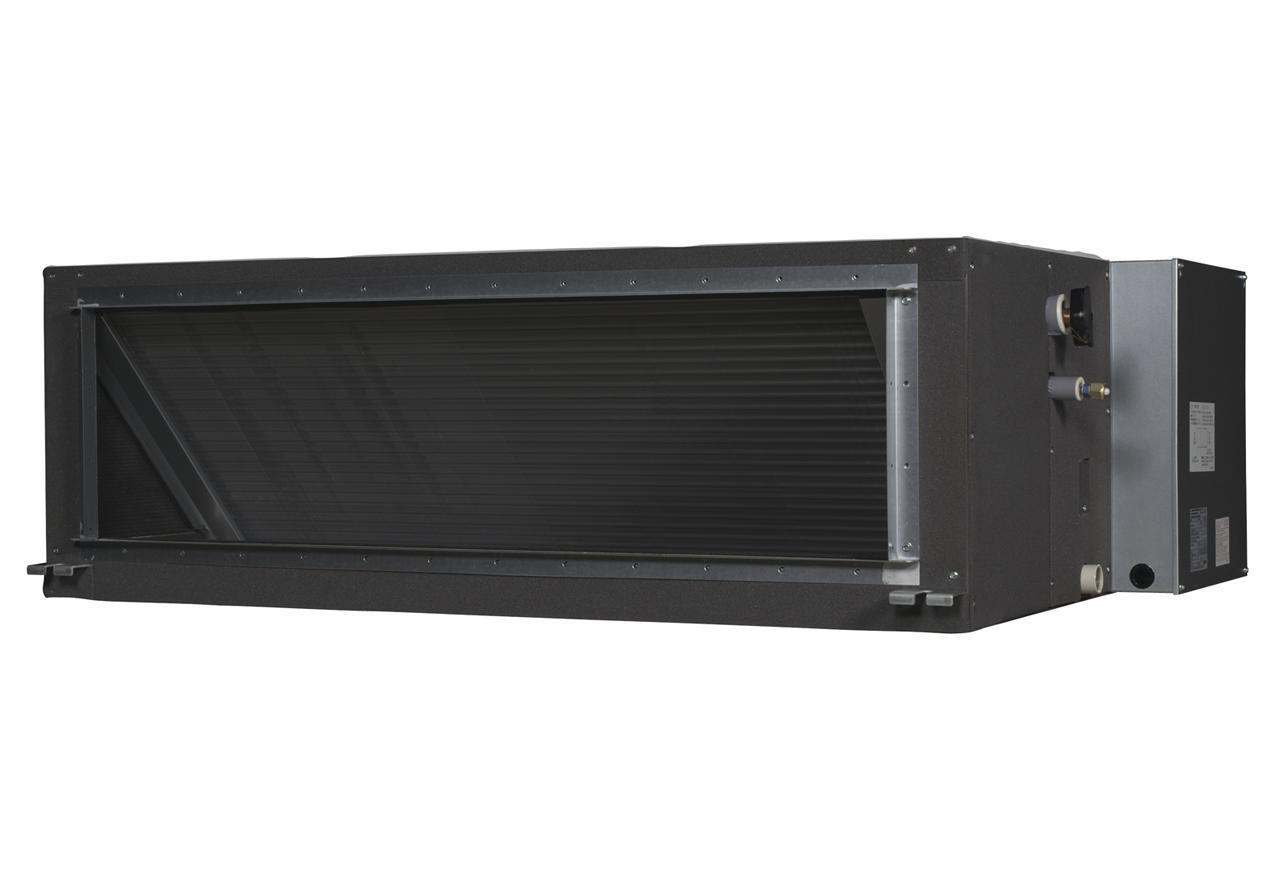 FXMQ200-250P7_k