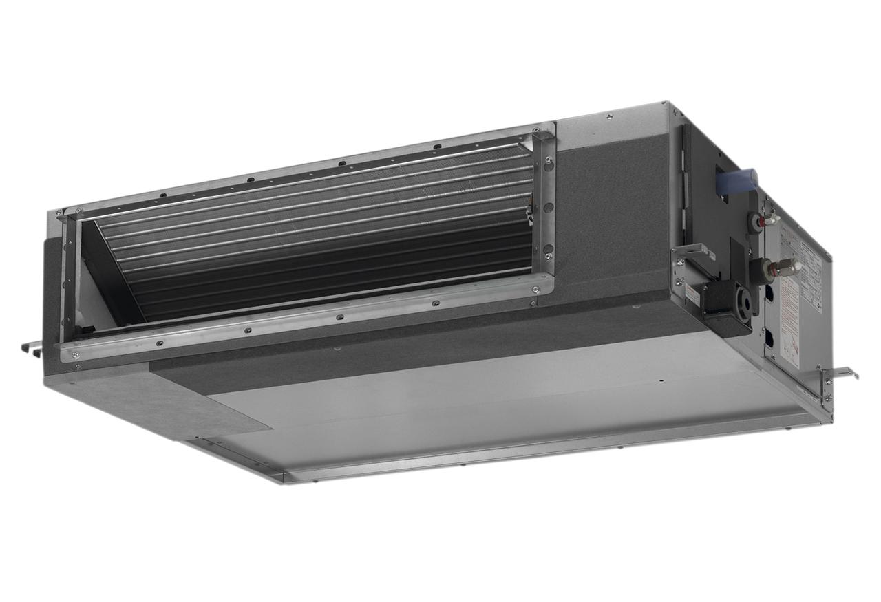 FXMQ50-80P7_k