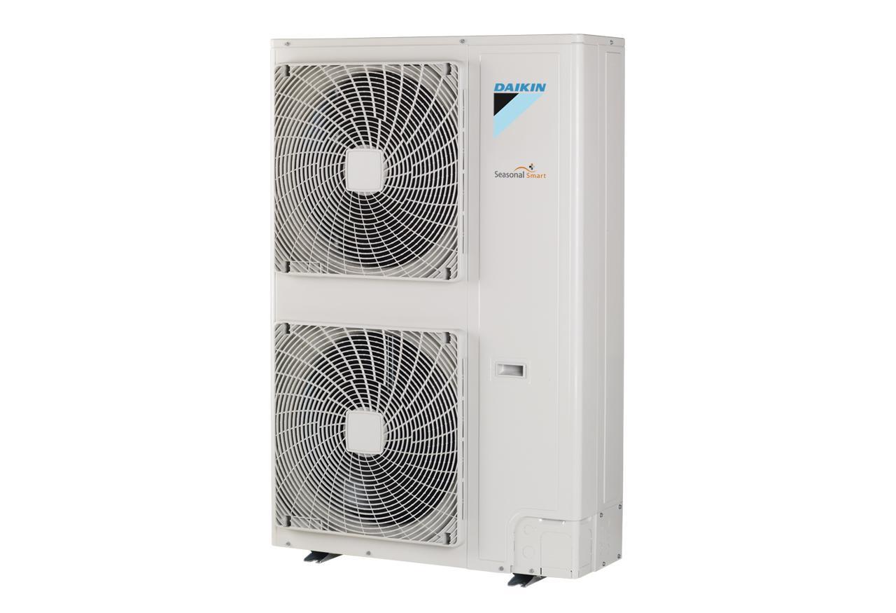 RZQG100-125L9V1_L(8)Y1_k