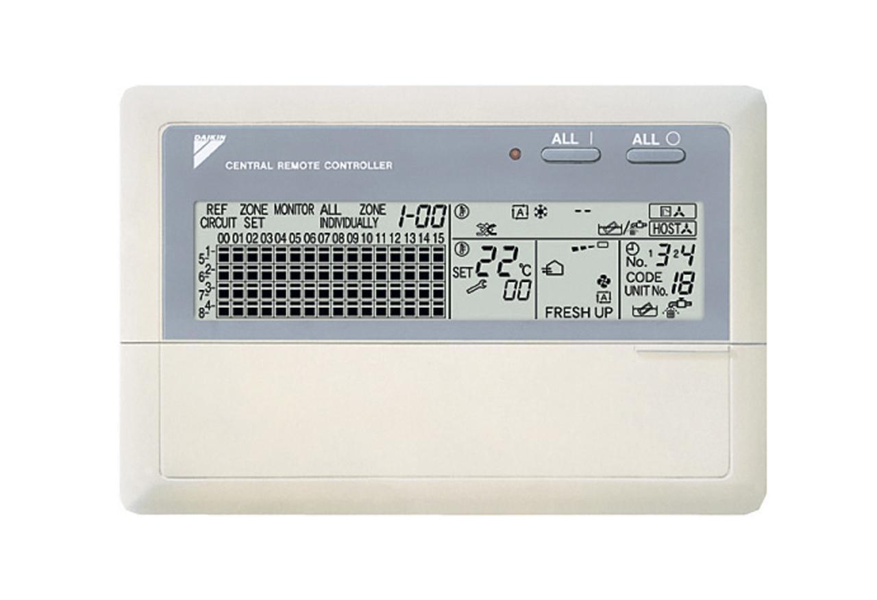 DCS302C51