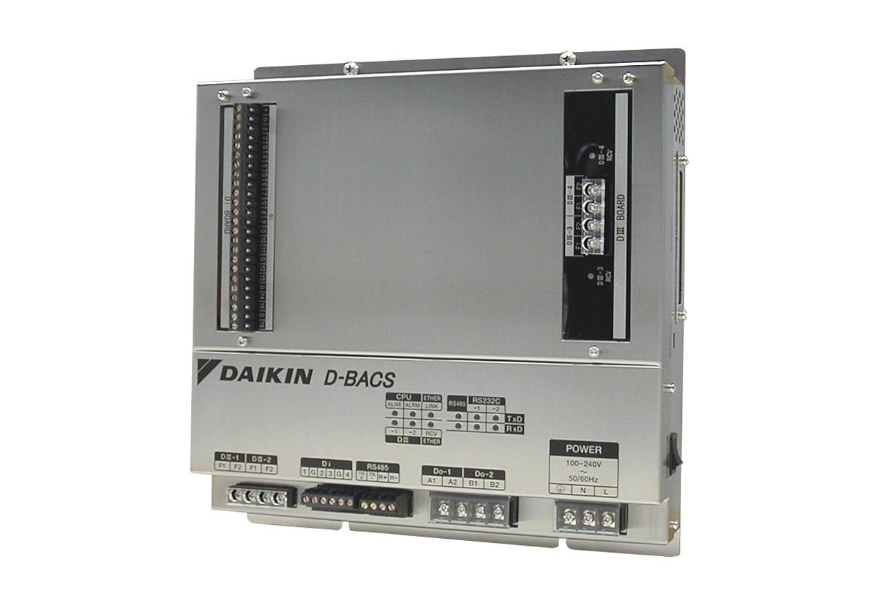 DMS502A51